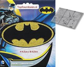 Batman applicatie (01)