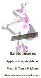 Ballerina (1)