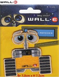 WALL.E (003)