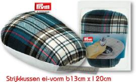 Perskussen Prym 611918 ei-vorm