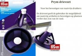 Prym 673130 Drievoet / Gereedschap