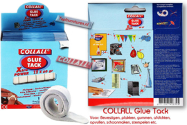 Collall Glue Tack