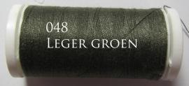 Artifil 200 meter Legergroen (1411)