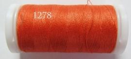 Artifil 200 meter Oranje (1278)
