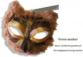 Masker (no. 500)
