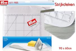 Prym strijkdeken 611925