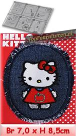 Hello Kitty (no.10)