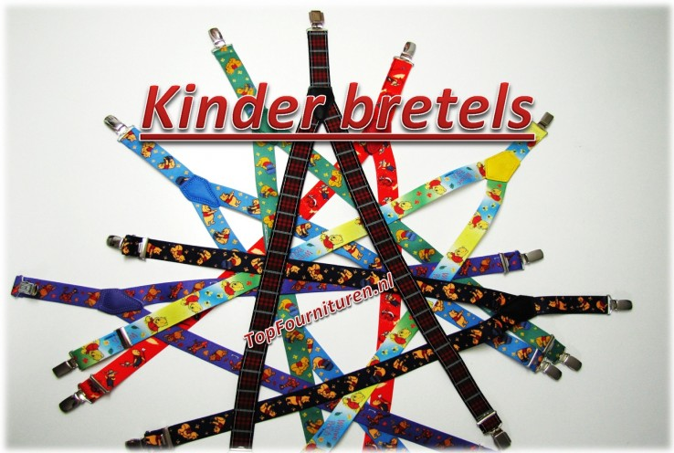 kinderbretels-www.topfournituren.nl