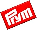 Prym-www.topfournituren.nl