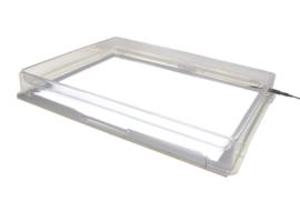 Lightpad Cover
