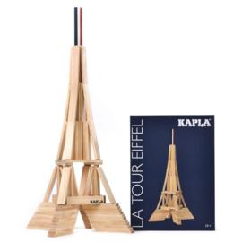 Kapla Themadoos Eiffeltoren