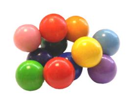 BallenTros