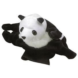 Handschoenpop Panda
