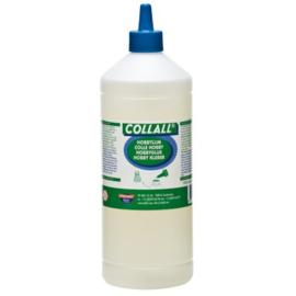 HobbyLijm 1 Liter