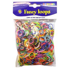 Loops 1000 KleurenMix