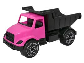 Roze Kiepauto