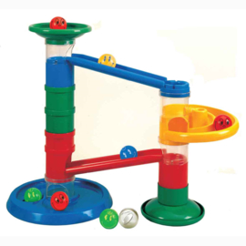 Edushape Super RolliPop
