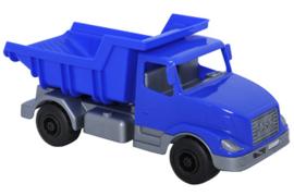 Plasto Kleine Kiepwagen