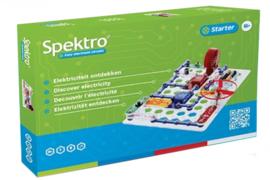 Spektro Starter Set