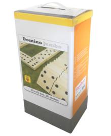 Schoolplein Domino