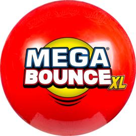 Mega Super StuiterBal