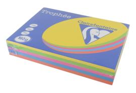 A4 Papier CombiPak