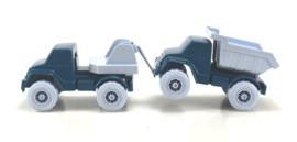 Eco Autootjes