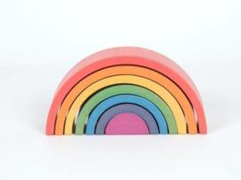 Regenboog Architect Bogen