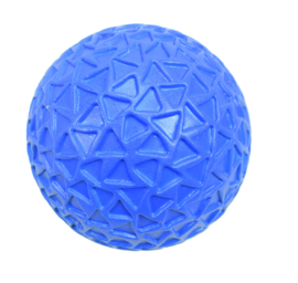 SuperGrip SoftBal