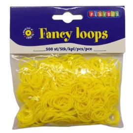 Loops 500 Geel