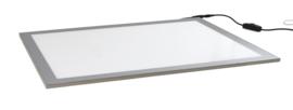 Lichtbak / Lightpad