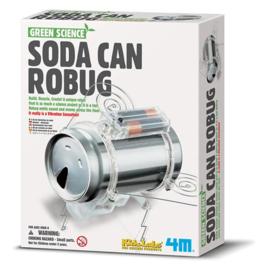 RoboBug