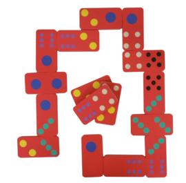 Jumbo Domino
