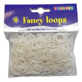 Loops 500 Wit