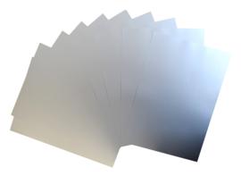 Goud / ZilverPapier