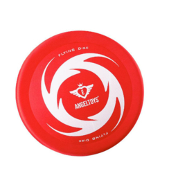 SuperGrote Flying Disc