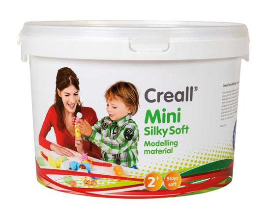 Creall SilkySoft Grote Emmer