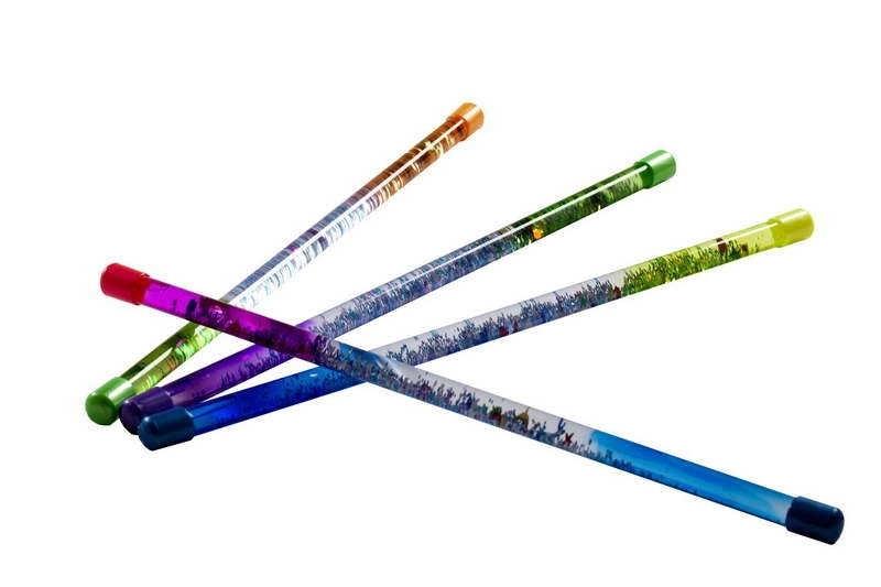 Twirl Baton / Toverstok