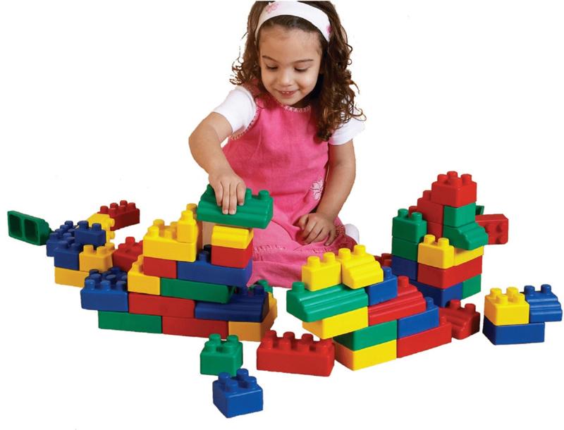 SoftEdu Blocks
