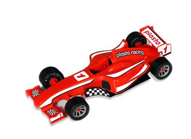 Plasto RaceAuto
