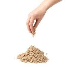 Kinetic Zand - 1 kilo