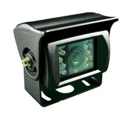 Touchwood Achteruitrijcamera CM104