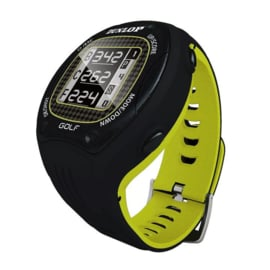 Dunlop Golf GPS Watch