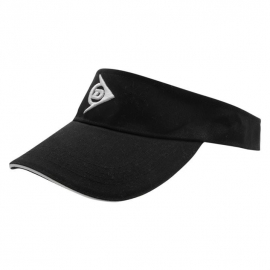 Golf Visor Mens