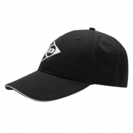 Golf Cap Mens