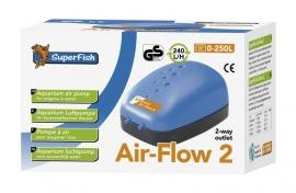 Air-Flow 2