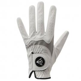 Tour All Weather Golf handschoen Ladies Left Hand