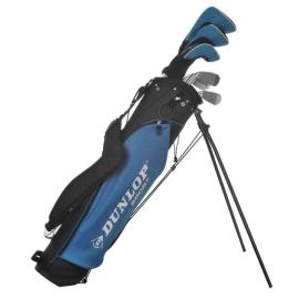 DDH Golf Set