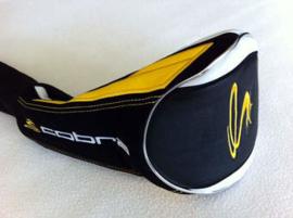 Golf driver Cobra S3 (9.5*)