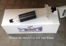 Rotor + As Pump MAV 3000, with Instruction manual.